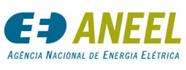 ANEEL logo