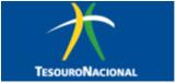 Tesouro logo